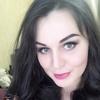 Мария, 33, г.Иркутск
