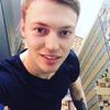Михаил, 24, г.Саратов