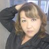 Елена, 36, г.Аргаяш