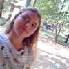 Elisabeth, 16, г.Кимры