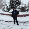Евгений, 52, г.Ростов