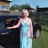 Валентина, 51, г.Березовский