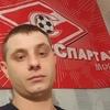 Диман, 32, г.Конаково