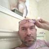 Алексей, 46, г.Москва