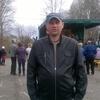 сергей, 45, г.Лысьва