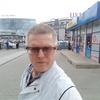 владимир, 50, г.Ижевск
