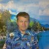 Владимир, 54, г.Ревда
