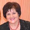 Татьяна, 62, г.Курган