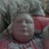 Михаил, 28, г.Козельск