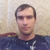Никита, 26, г.Екатеринбург