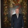 Анатолий, 59, г.Шигоны