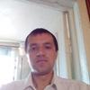 Денис, 36, г.Ельня