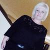 Liliya, 45, г.Батайск