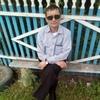 Сергей, 46, г.Бердюжье