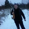 Евгений, 37, г.Валдай