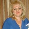 Светлана, 54, г.Старая Купавна