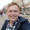 Денис, 23, г.Псков