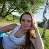 Натали, 33, г.Зеленоград