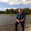 Михаил, 51, г.Сертолово