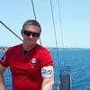 Александр, 43, г.Краснодар
