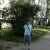 Руслан, 39, г.Рубцовск