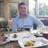Рашад, 41, г.Салехард