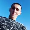 Алексей, 22, г.Гатчина