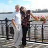 Андрей, 42, г.Благовещенск (Амурская обл.)