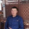 Бобомурод Хожамуродов, 31, г.Артемовский (Приморский край)