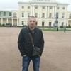 Алексей, 41, г.Кировск