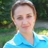 Марго, 30, г.Новомосковск