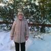 Екатерина, 62, г.Алатырь