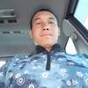 Ранис, 29, г.Азнакаево
