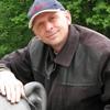 Серго, 54, г.Москва