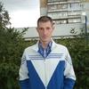 Kirill, 33, г.Новокузнецк