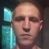 Илья, 34, г.Квиток