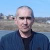 Илья, 46, г.Чебоксары