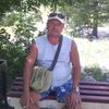 СЕРГЕЙ, 54, г.Брянск