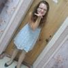 Вера Токарева, 20, г.Кантемировка