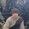 Геннадий, 42, г.Пограничный