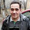 Геннадий, 49, г.Нижний Тагил