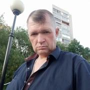 Ник 40 Москва