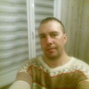 Андрей 40 Хабаровск