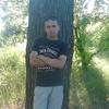 Олег, 33, г.Бутурлино