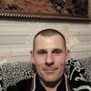 Иван, 43, г.Павловск (Алтайский край)