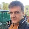 Boris Vladimirovich, 28, г.Мытищи