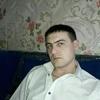Михаил, 33, г.Чистополь