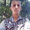 Анатолий Филатенко, 22, г.Климово