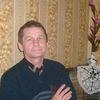 михаил, 59, г.Туран