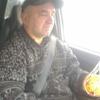 сергей, 58, г.Сызрань